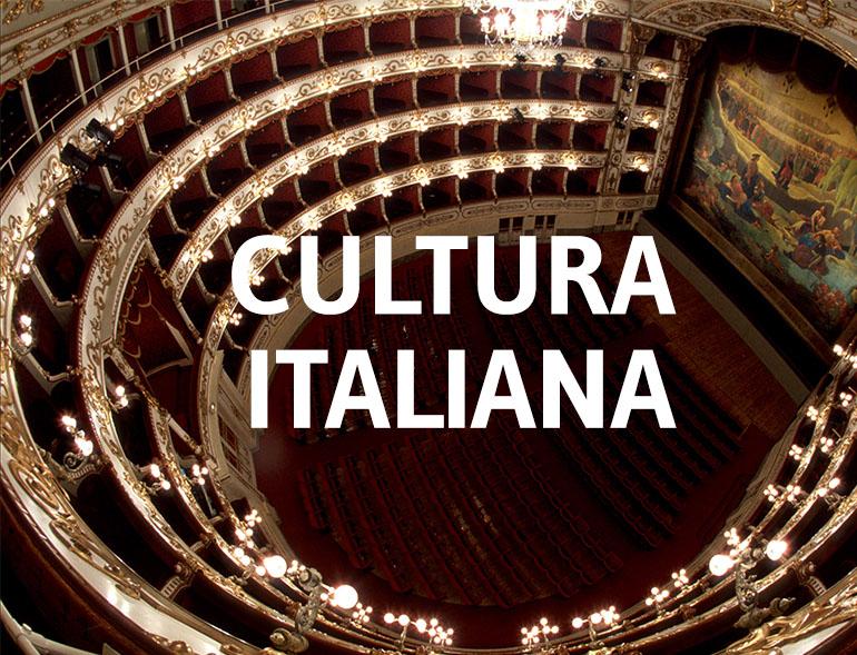 area-cultura-italiana