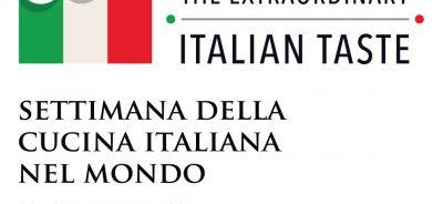 Torna_la_settimana_della_cucina_italiana_nel_mondo