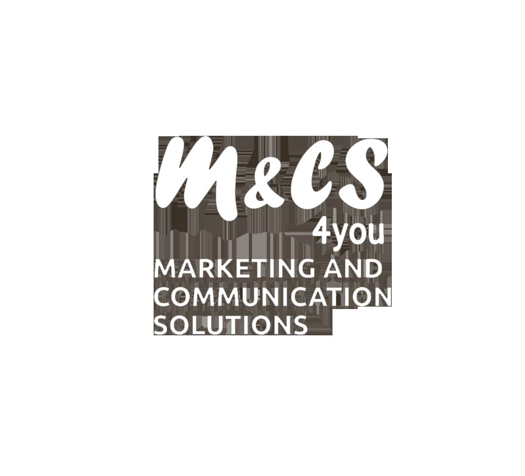 partnership-mcs4you