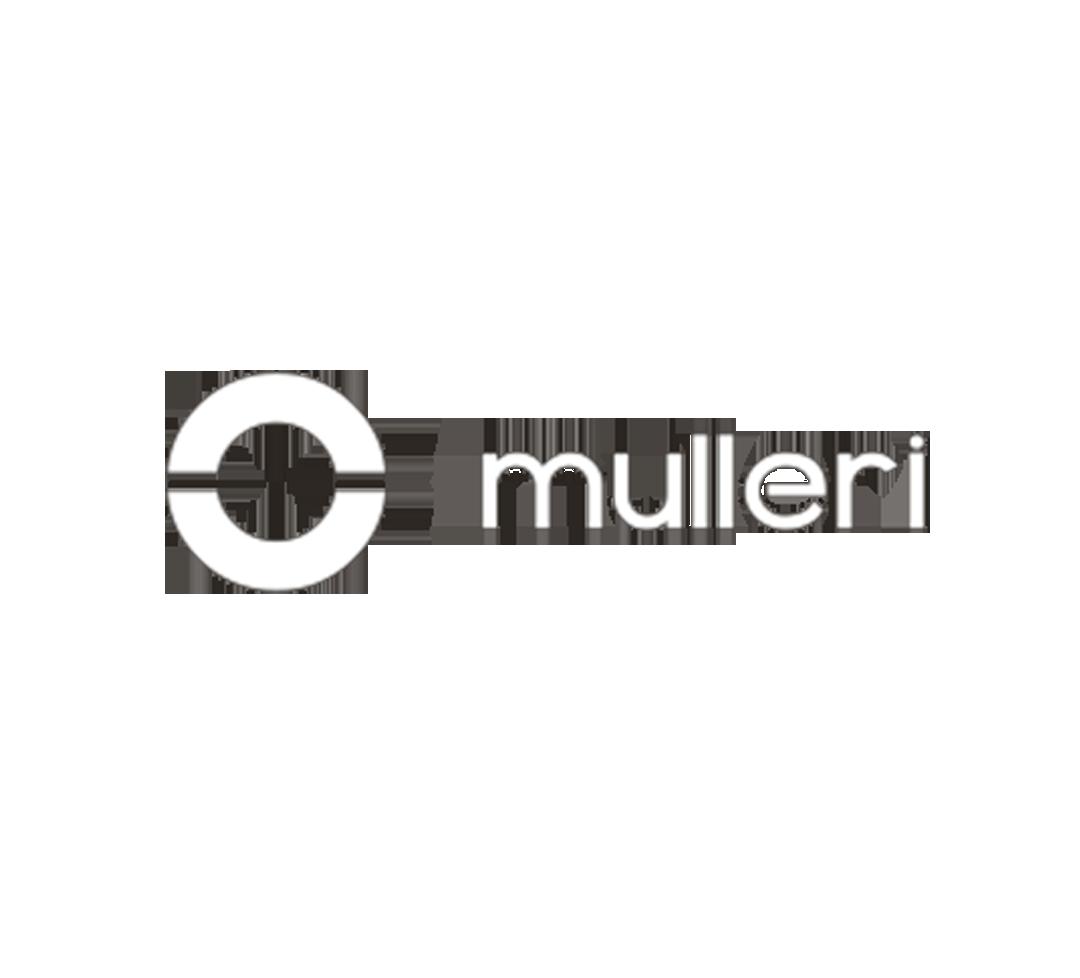 partnership-mulleri